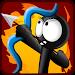 Download Stickman Warriors Archers 1.1 APK