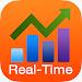 Download Real Time Stocks Track & Alert 6.0.7 APK