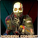 Download Strategy Modern Combat Versus 2.0 APK