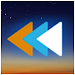 Download Stream Movies Tonight 1.0.2 APK