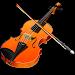 Download Strings Ensemble Effect Plugin 2.0 APK