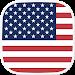 Download Ngữ pháp Tiếng Anh TFlat 4.2.7 APK