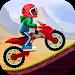 Download Stunt Moto Racing 1.8.3913 APK