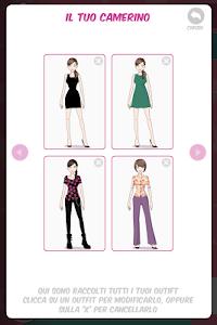 screenshot of Style Bus version 2.300417