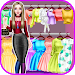 Download Stylish Sisters - Fashion Game  APK