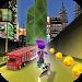 Subway Adventure Run: Subway Runner Game 2017