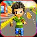 Download Subway Kid Surfer Rush 1.2 APK