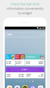 Download KakaoMetro - Subway Navigation 3.4.6 APK