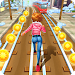 Download Subway Rush Runner 1.0.7 APK
