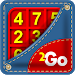 Download Sudoku 2Go Free 2.12 APK