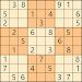Download Sudoku Free: Sudoku Solver Crossword Puzzle Games 1.40201 APK