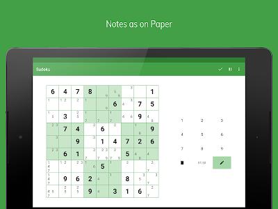 Download Sudoku - Free & Offline 1.17.3 APK