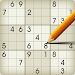 Download Sudoku World 1.3.1 APK