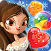 Download Sugar Smash: Book of Life - Free Match 3 Games. 3.65.121.812271049 APK