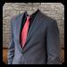 Download Suit Photo Montage 3.1 APK