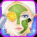 Download Summer girls spa - girls games 1.0.0 APK