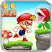 Download Super Adventure 6.8.68 APK
