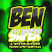 Download Super Ben Ultimate Alien force Adventure Power Run 1.0 APK