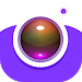 Download Super Camera: Powerful Functions 1.1.1 APK