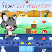Download Super Cat Adventure 1.0 APK