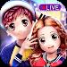 Download Super Dancer 3.3 APK