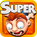 Download Super Falling Fred 1.1.0 APK