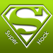 Download Super Hack Root 1.3 APK