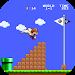 Download Super Adventure Of Smash 1.11 APK