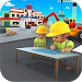 Download Super Market Construction New Building Game 1.0.3 APK