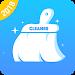 Download Super Optimizer - Clean & Boost 1.4.0 APK