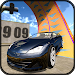 Download Super Racing Stunts Car 1.1 APK