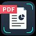 Download Super Scanner : Fast Camera Scanner APP 2.5 APK