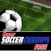 Download Super Soccer Champs FREE 1.17.0 APK