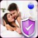 Download Super VPN Free Secure Proxy:Unlimited Hotspot 2018 1.0 APK