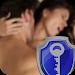 Download Super VPN proxy master free speed vpn 1.2 APK