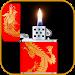 Download Super Virtual Lighter 1.0.0 APK