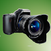 Download Super Zoom Camera 1.14 APK