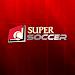 Download Super Soccer TV 1.29.2 APK