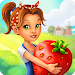 Download Superfarmers 0.9.32 APK