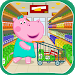 Supermarket: Shopping Games