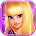 Download Superstar Fashion Girl 1.1.0 APK