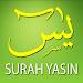 Download Surah Yasin Dan Terjemahan 1.0.1 APK