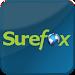 Download SureFox Kiosk Browser Lockdown 6.92 APK