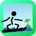 Download Surfing Stick man 1.0.1 APK