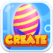 Download Surprise Eggs Factory 2 1.6.9 APK