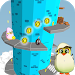 Download Surprise Eggs Run: Helix Tower Jump Adventure  APK