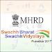 Download Swachh Vidyalaya Puraskar-2017 1.3.1 APK