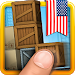 Download Swap the Box USA 1.0.10 APK