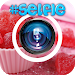 Download Camera Sweet Selfie 3.7 APK