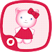 Download Sweet Kitty - Solo Theme v1.2.0 APK
